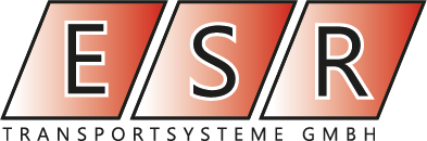 ESR-Transportsysteme